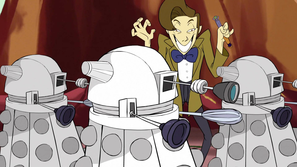 doctor-who-anime-short-timey-wimey-awesome-9.jpg