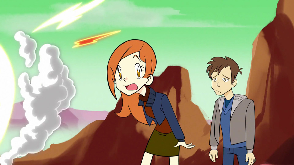 doctor-who-anime-short-timey-wimey-awesome-11.jpg