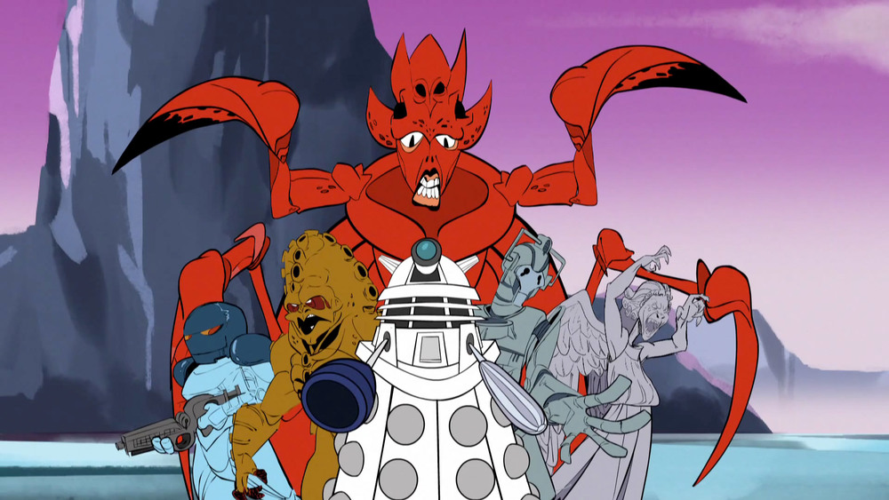 doctor-who-anime-short-timey-wimey-awesome-13.jpg