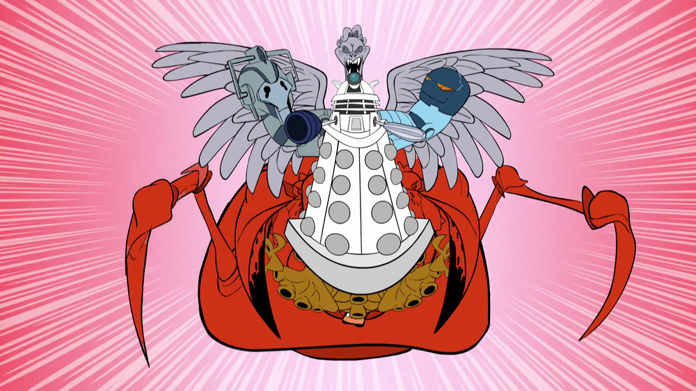 doctor-who-anime-short-timey-wimey-awesome-16.jpg