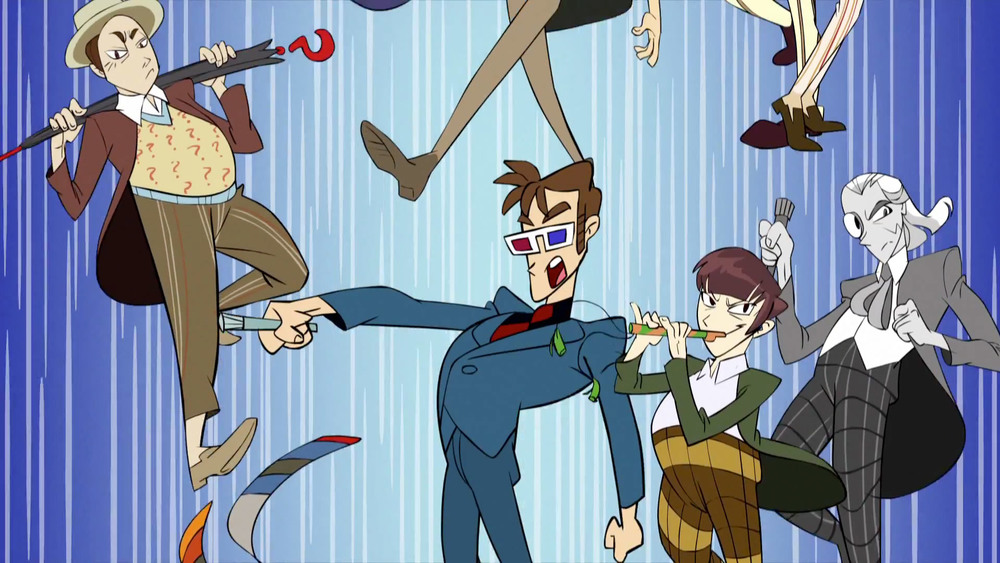 doctor-who-anime-short-timey-wimey-awesome-17.jpg