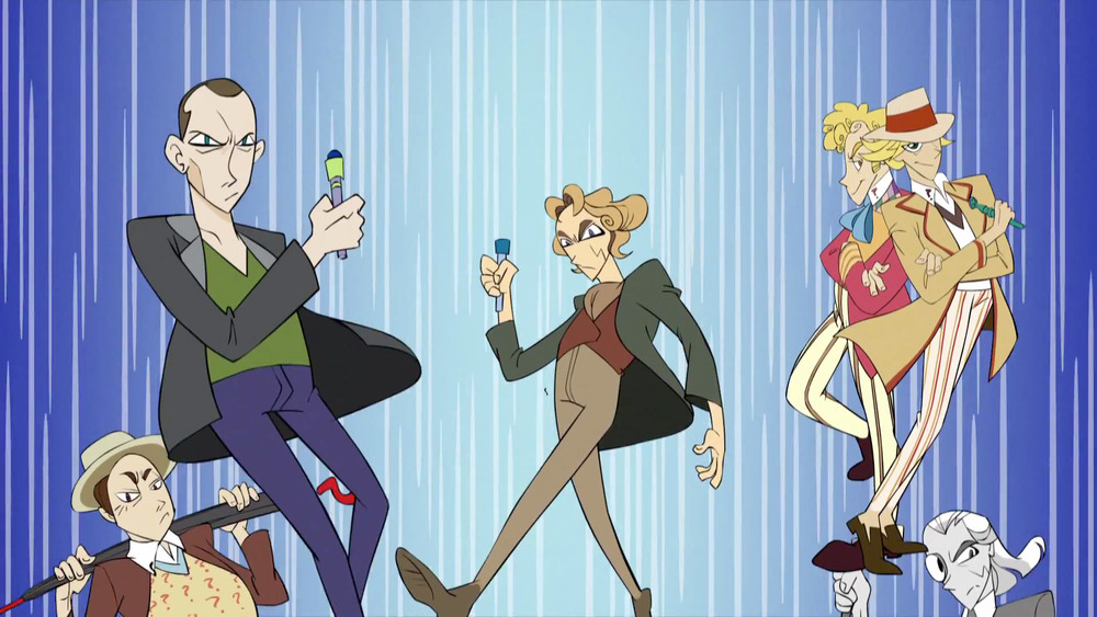 doctor-who-anime-short-timey-wimey-awesome-18.jpg