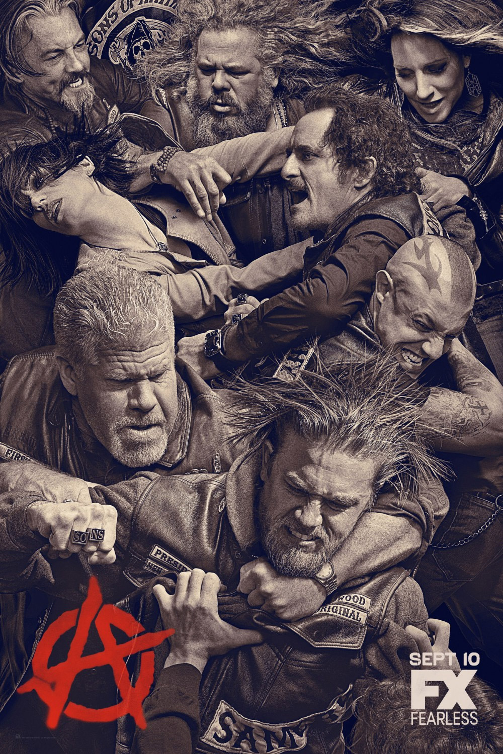 sons-of-anarchy-season-6-new-trailer-rides-in-header.jpg