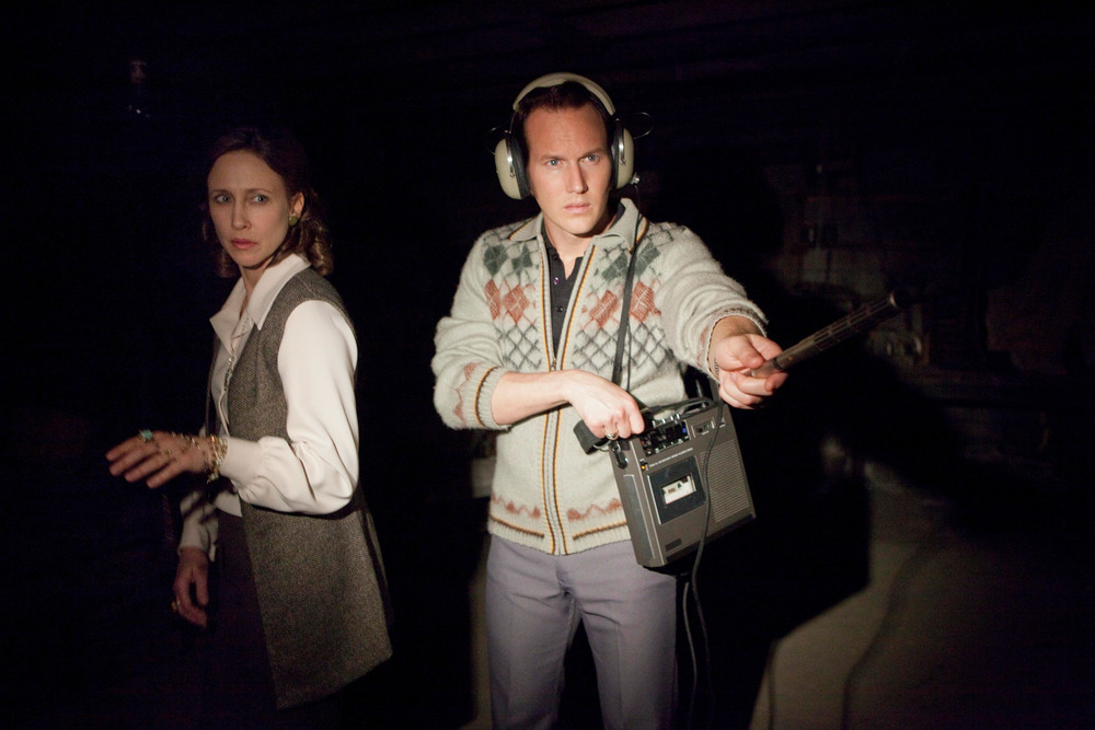 the-conjuring-2-possible-creepy-story-info-header.jpg