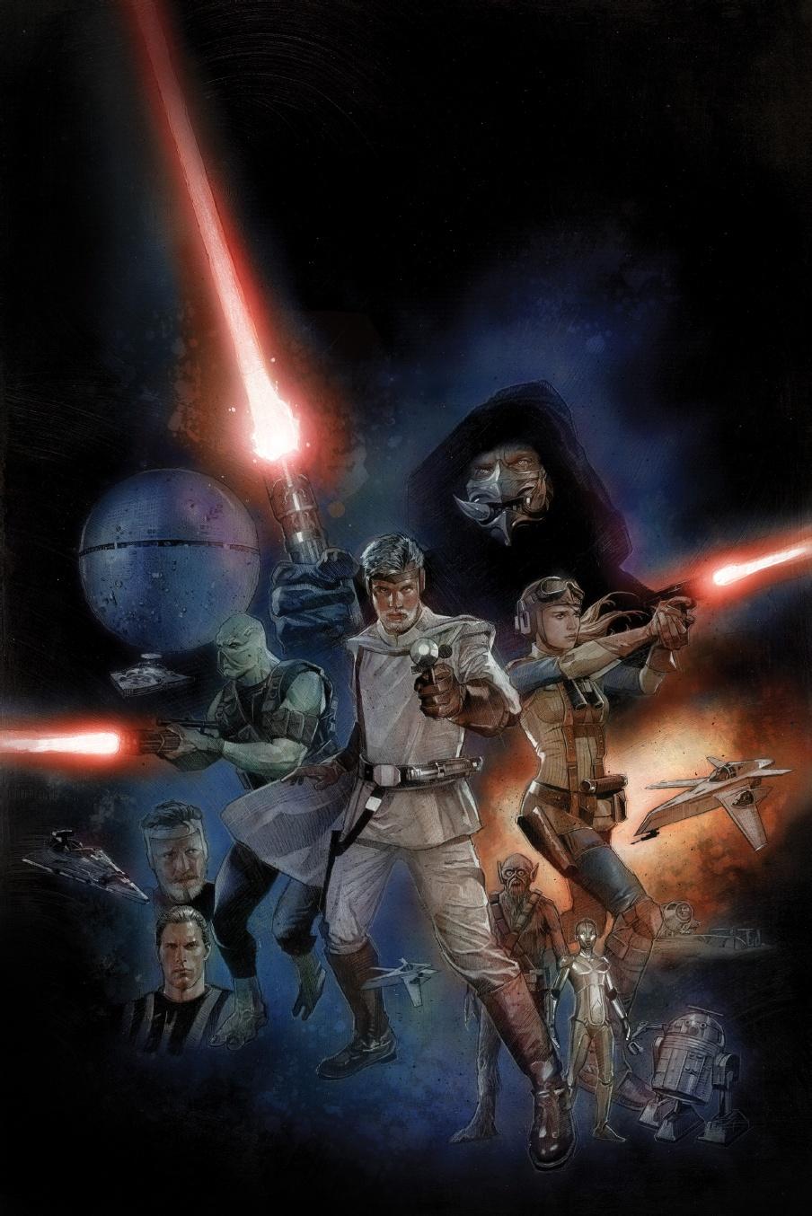 The Star Wars 8132013.jpg
