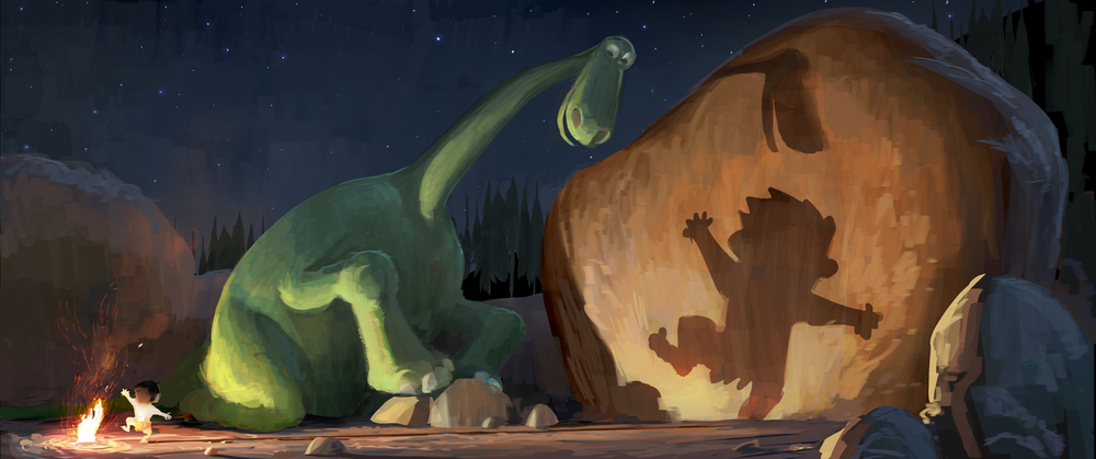 TheGoodDinosaur.pub16.jpg