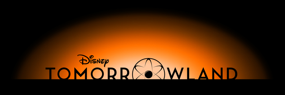 Tomorrowland338591231.jpg