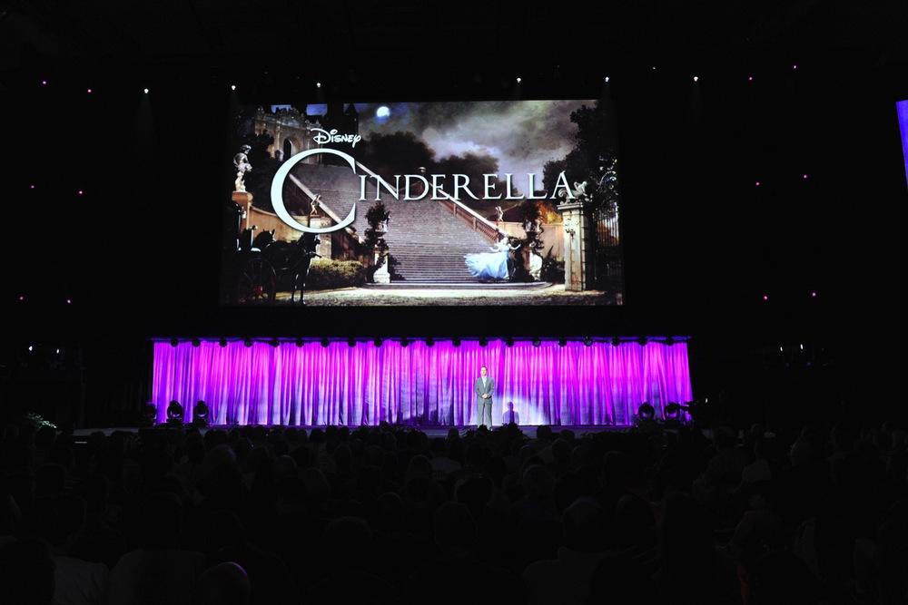 Cinderella892014.jpg