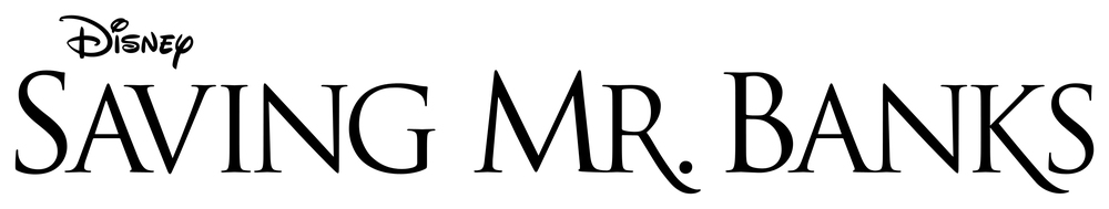 Saving-Mr-Banks1.jpg