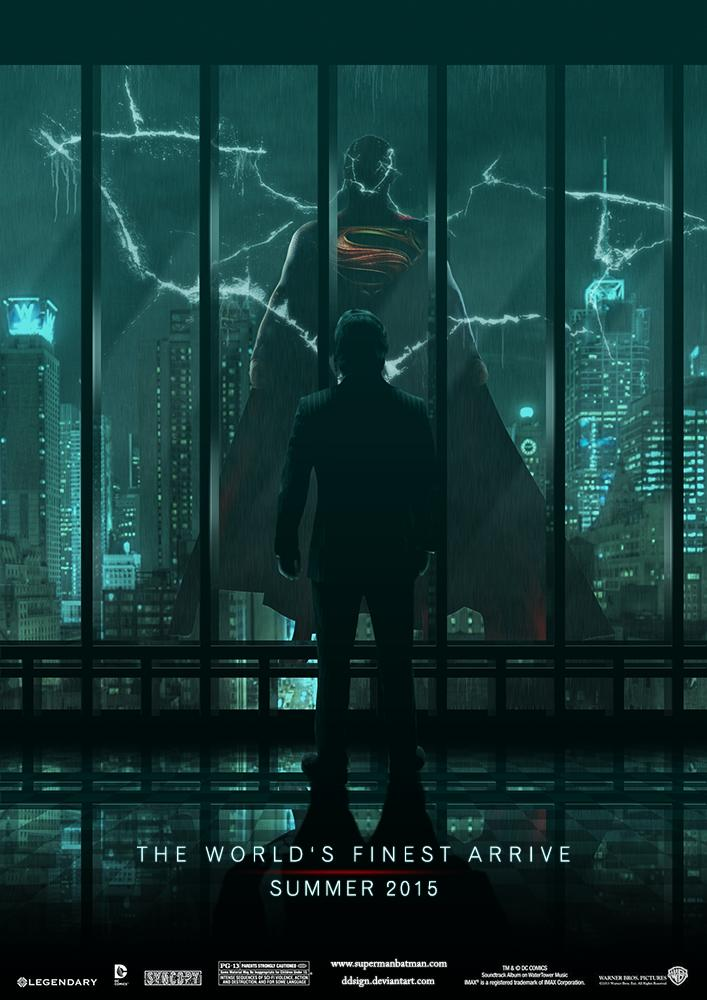 SupermanBatman_Poster_1_klein.png