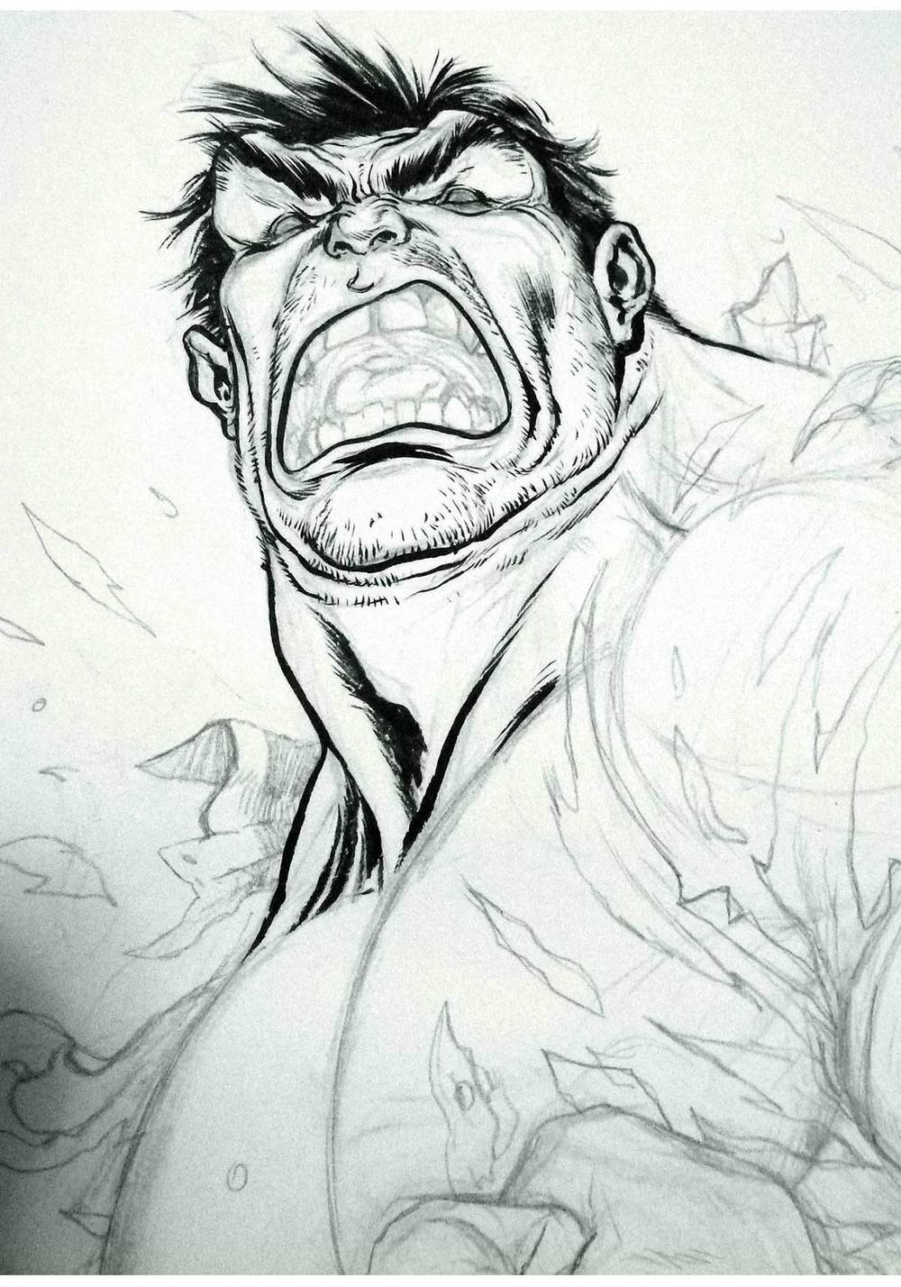 hulk-diburros-braga-10.jpg