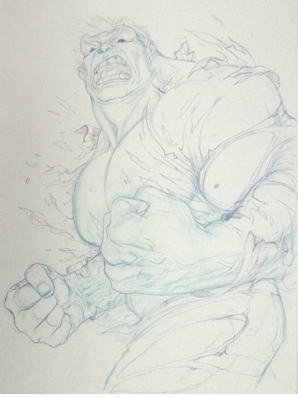 hulk-diburros-braga-08.jpg