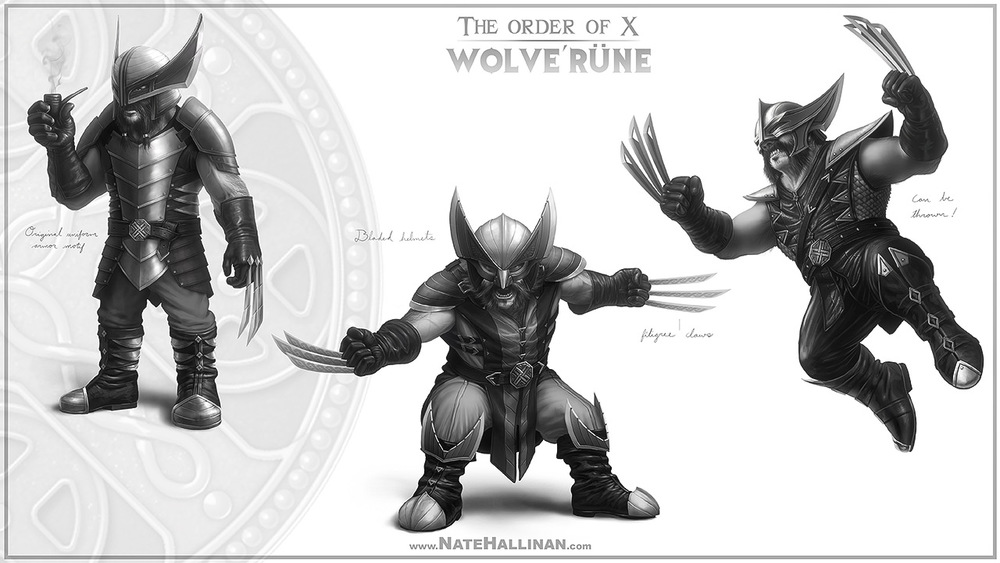 OoX_Wolverine_Concepts1_Small.jpg
