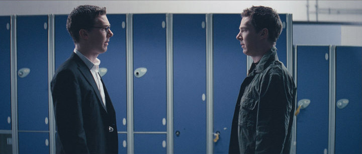 benedict-cumberbatch-is-amazing-in-this-short-film-inseparable-header.jpg