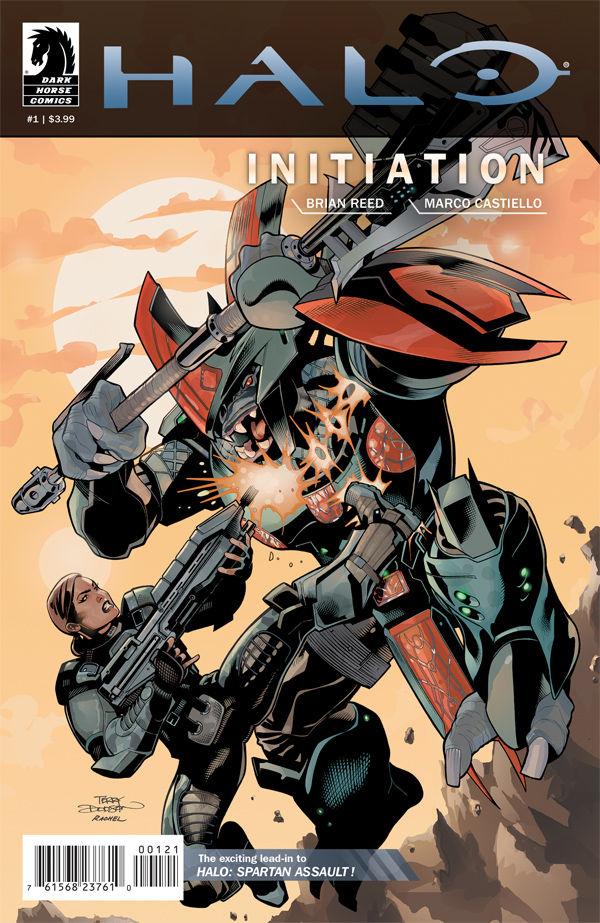 Halo_Initiation_Dodson_Variant.jpg