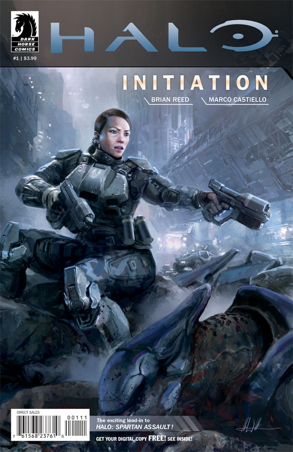 Halo_Initiation_Cover_Lg.jpg