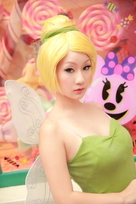 tinkerbell-cosplay-by-koyuki-b.jpg