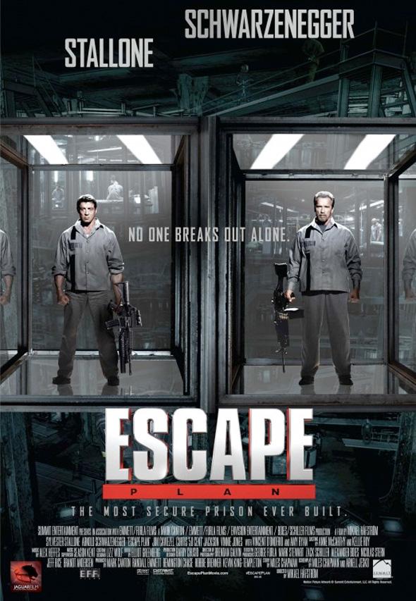 escapeplan-intlposter1-full.jpg