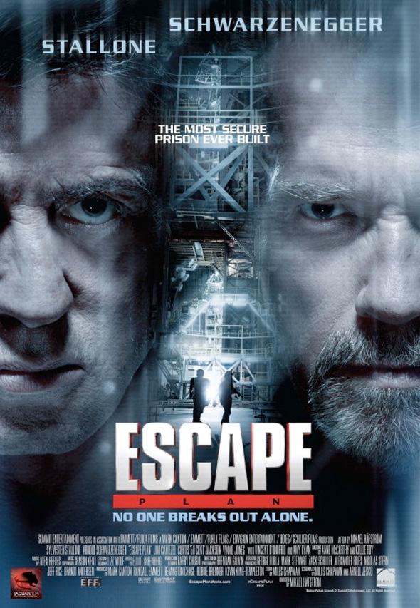 escapeplan-intlposter2-full.jpg