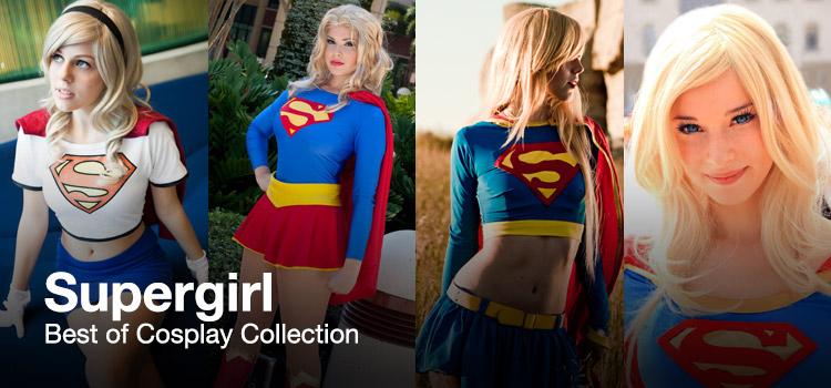 supergirl-cosplay.jpg