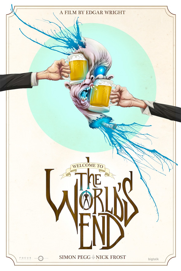 theworldsend-8142012-full.jpg