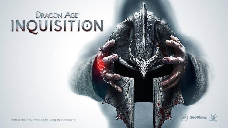 DragonAge_Inquisition_Header2.jpg