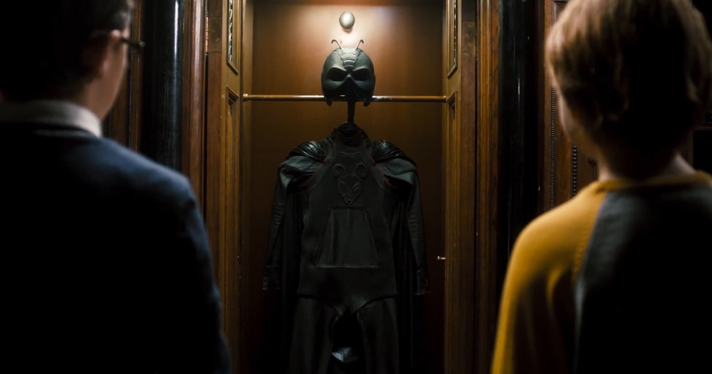 fantastic-trailer-for-the-superhero-film-antboy-header.jpg