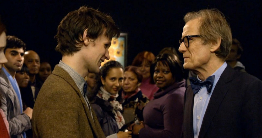 bill-nighy-turned-down-doctor-who-header.jpg