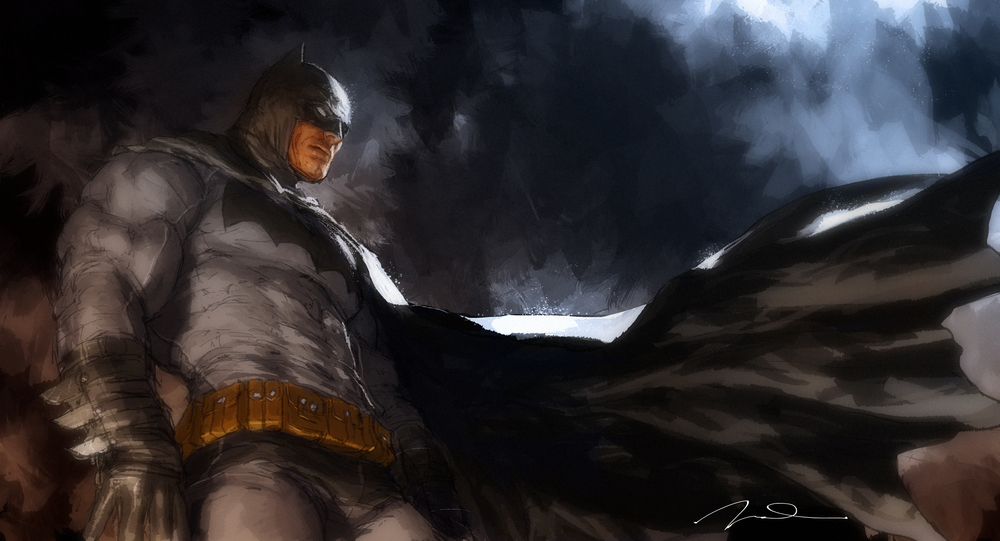 dark_knight_returns_fan_art_by_aldgerrelpa-d5ws2b2.jpg