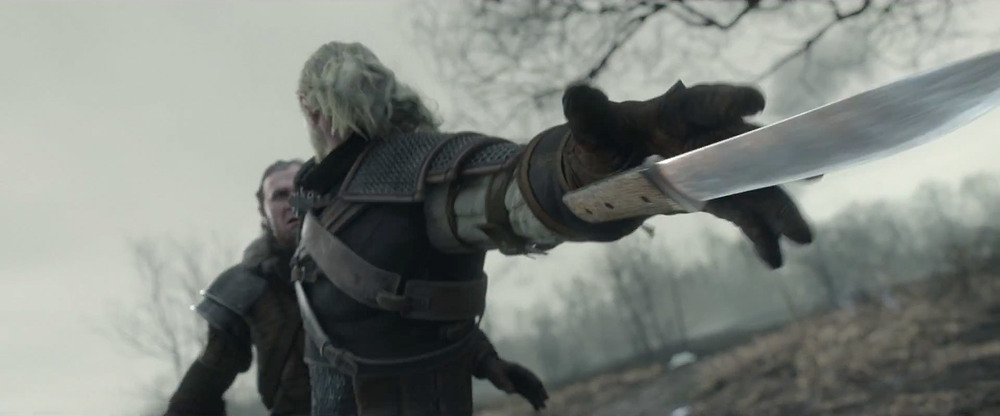 incredible-cinematic-trailer-for-the-witcher-3-wild-hunt-killing-monsters-14.jpg