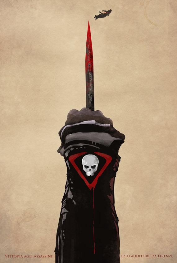 AC_Ezio_Print_MichaelRogers1.jpg