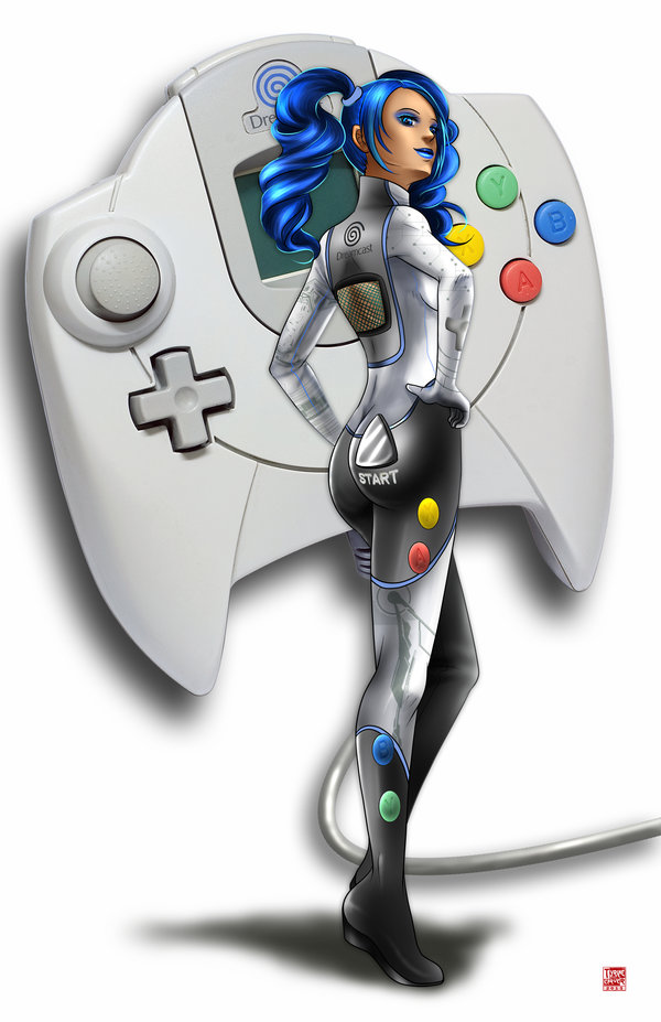 dreamcast_controller_by_tyrinecarver.jpg