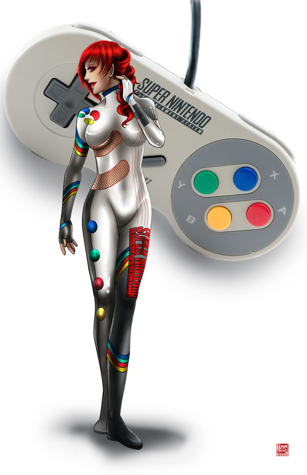 supernintendo_controller_by_tyrinecarver.jpg