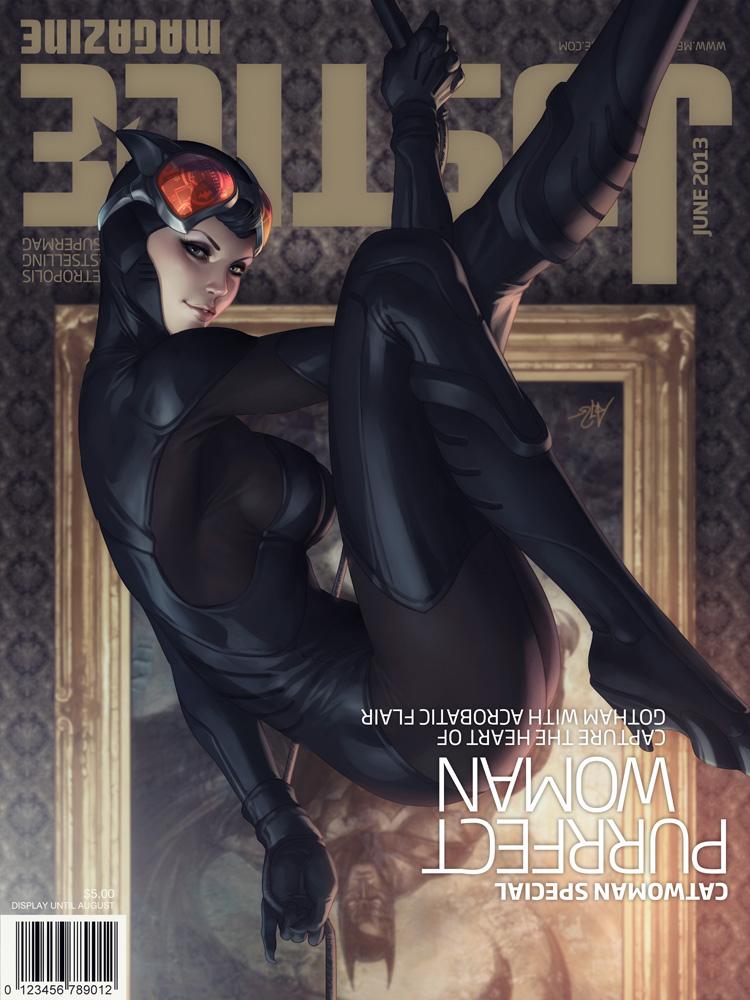 catwoman_magazine_final_lr_by_artgerm-d62sv0q.jpg
