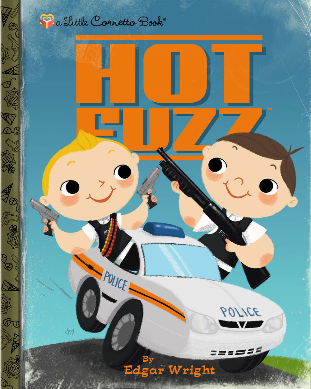 Joey-Spiotto-Hot-Fuzz.jpg