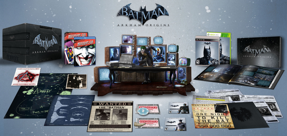 Batman_Collector_Edition.jpg