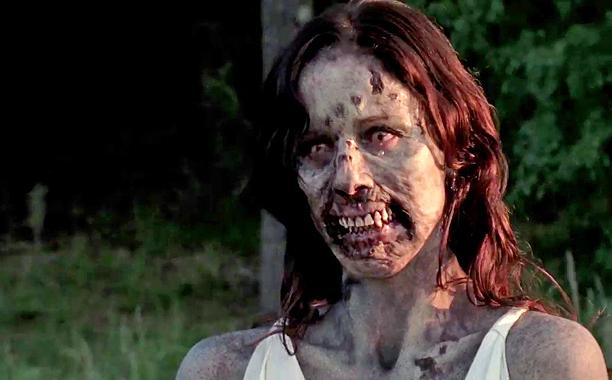 walking-dead-zombie.jpg