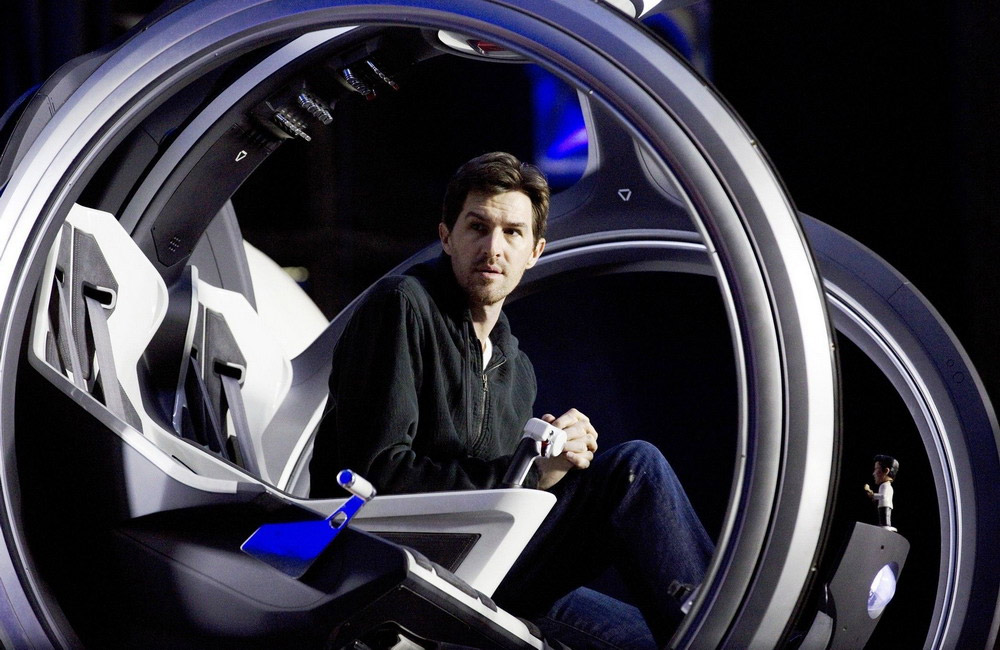 tron-legacy-director-in-talks-to-direct-twilight-zone-header.jpg