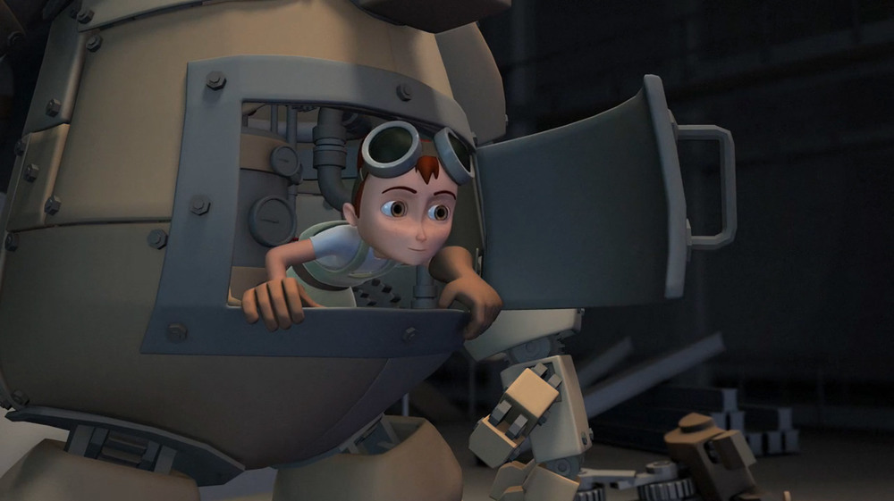 charming-animated-short-about-a-girl-and-her-robot-2.jpg