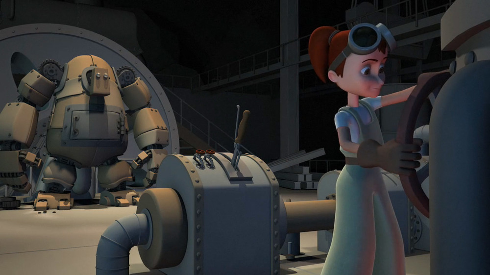 charming-animated-short-about-a-girl-and-her-robot-5.jpg