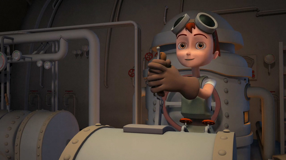 charming-animated-short-about-a-girl-and-her-robot-6.jpg