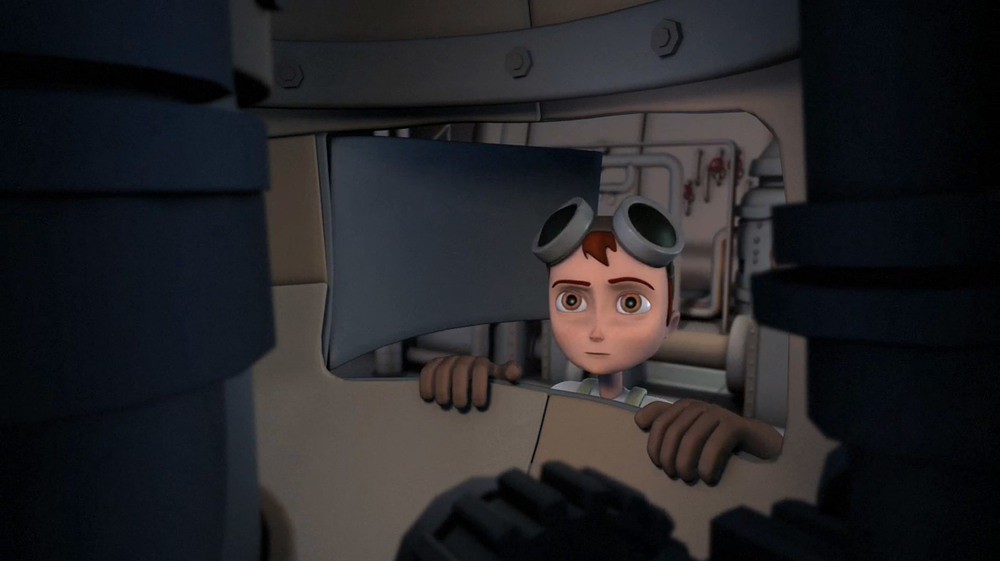charming-animated-short-about-a-girl-and-her-robot-8.jpg