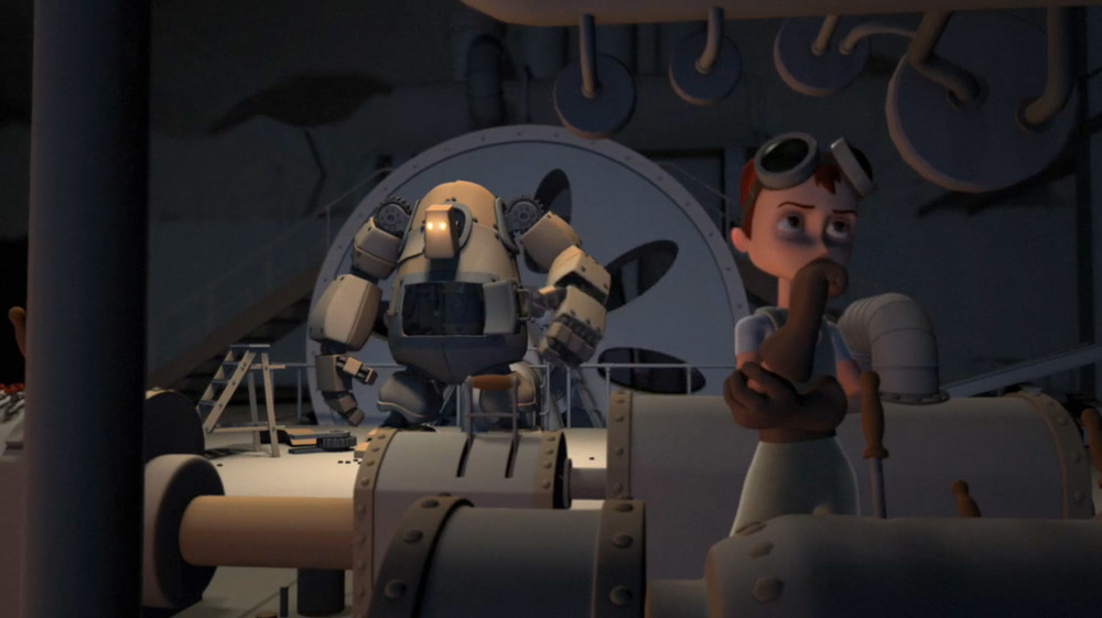 charming-animated-short-about-a-girl-and-her-robot-9.jpg
