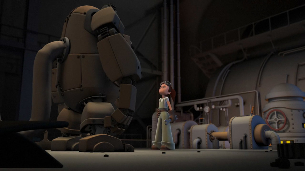 charming-animated-short-about-a-girl-and-her-robot-10.jpg