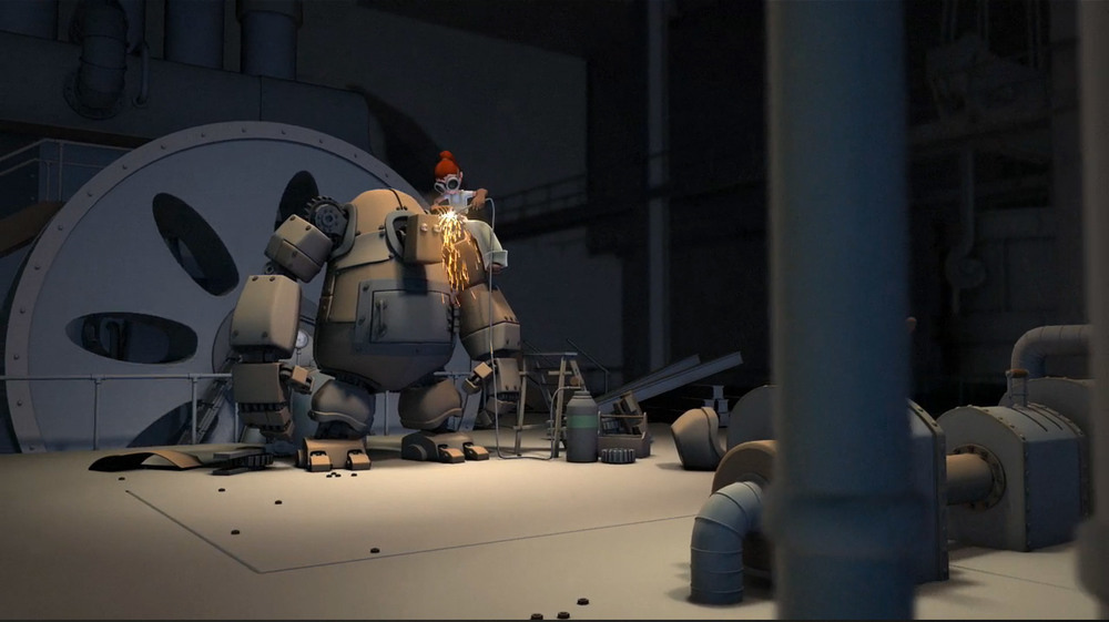charming-animated-short-about-a-girl-and-her-robot-11.jpg