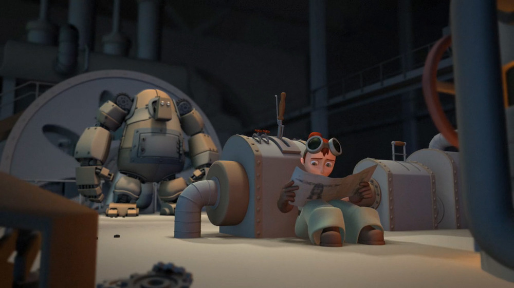 charming-animated-short-about-a-girl-and-her-robot-12.jpg