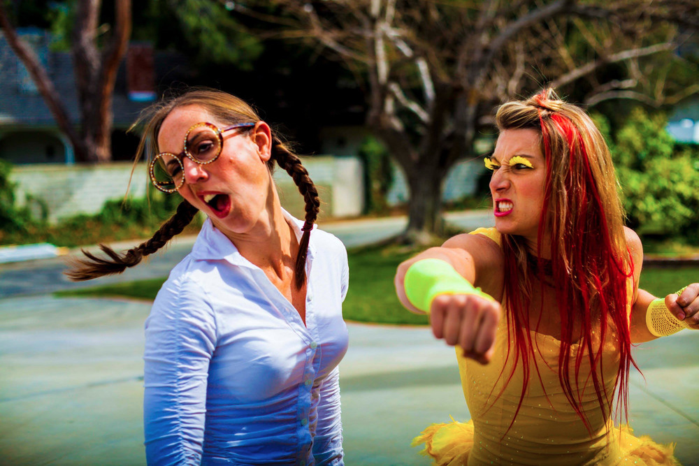 epic-live-action-chicken-fight-inspired-by-family-guy-header.jpg