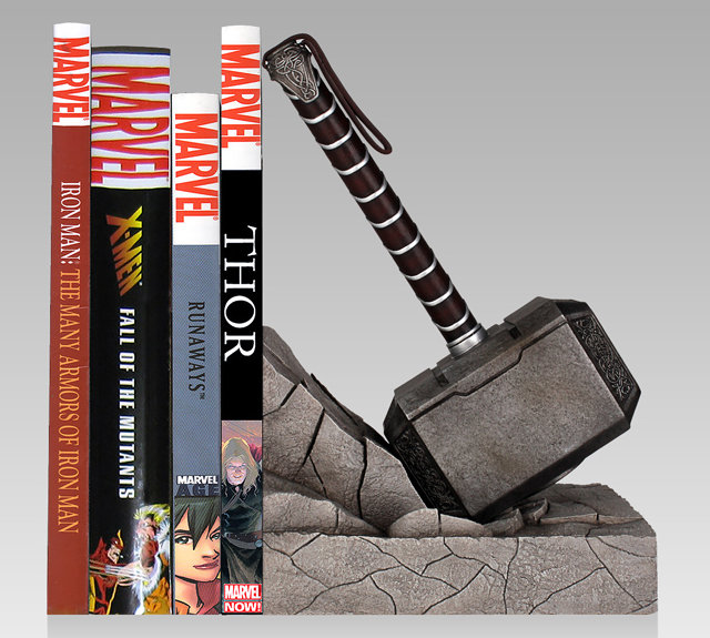 thor-hammer-bookend.jpg