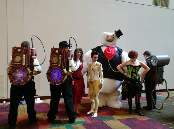 steampunk+ghostbusters.jpg