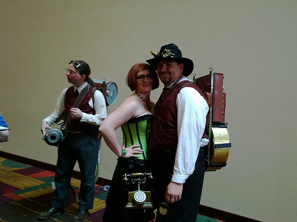 steampunk+ghostbusters+4.jpg